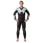 MEN'S W4 7MM FULLSUIT