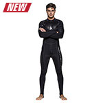 MEN'S NEOSKIN 1MM FULLSUIT